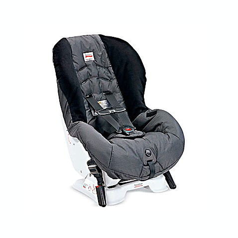 onyx roundabout convertible car seat by britax buybuy baby. Black Bedroom Furniture Sets. Home Design Ideas