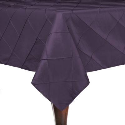 Wisteria Tablecloths