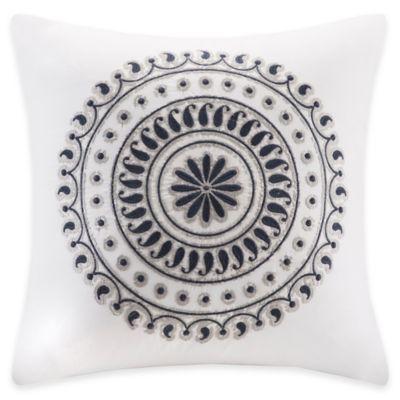Throw Pillows Cushion's