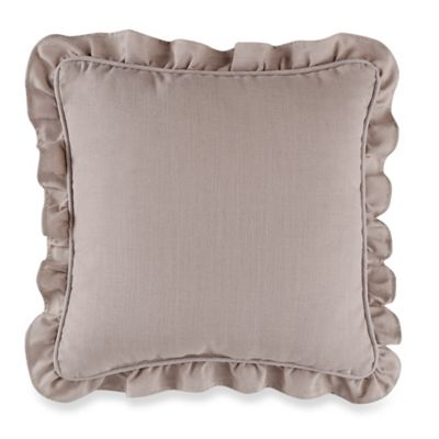 Linen Decorative Accessories