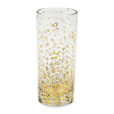 Tinsley Mortimer Drinkware