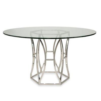 Safavieh Shaw Dining Table