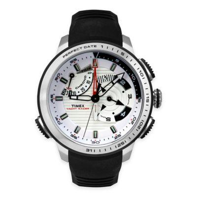 Timex Racer Watch