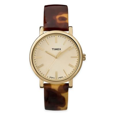 Timex Fashion Watches