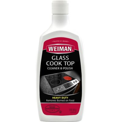 Weiman Cleaning Products