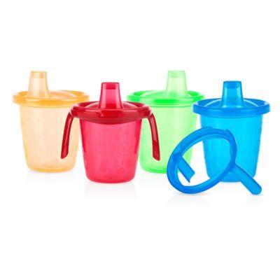 Dishwasher Safe Cup