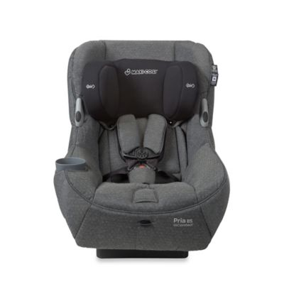 Maxi-Cosi® Pria™ 85 Special Edition Convertible Car Seat in Sparkling Grey