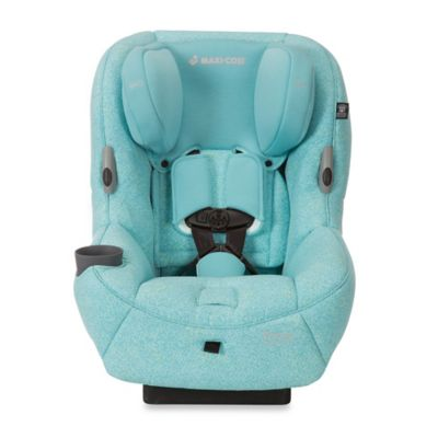 Maxi-Cosi® Pria™ 85 Special Edition Convertible Car Seat in Triangle Flow Blue