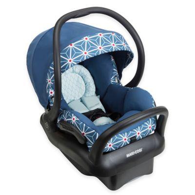 Maxi-Cosi® Mico Max 30 Special Edition Edward van Vliet Infant Car Seat