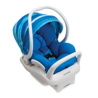 Watercolor Infant Car Seats