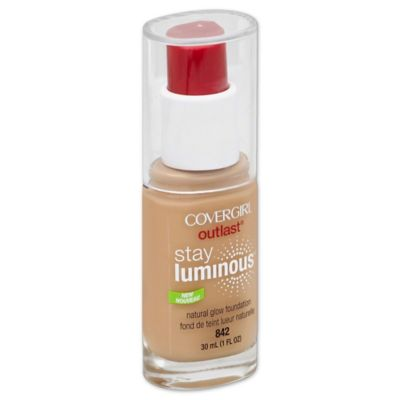 Luminous Foundation
