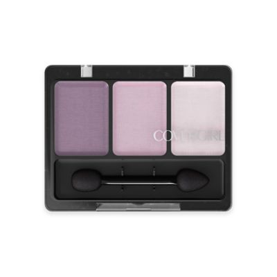 CoverGirl® Eye Enhancers 3-Kit Shadows in Dance Party