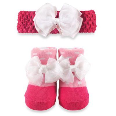 Baby Vision Gift Set