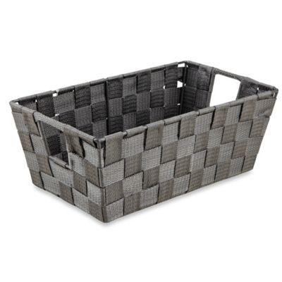 Storage Totes Baskets