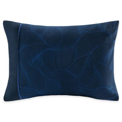 Natori Queen Pillow Sham