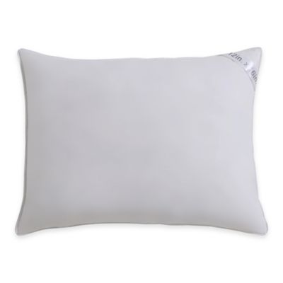 VCNY Abode Down Alternative Boudoir Pillow