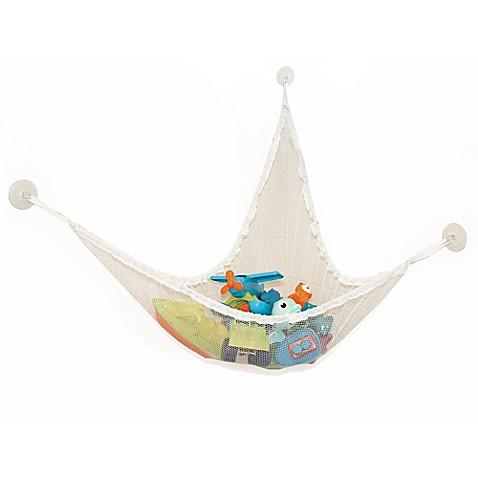 prince lionheart bathhammock buybuy baby. Black Bedroom Furniture Sets. Home Design Ideas