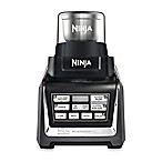 Ninja® 12-Tablespoon Coffee & Spice Grinder Attachment