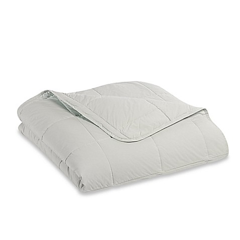 Buy Kenneth Cole Reaction Home Escape Twin Quilt In Sea