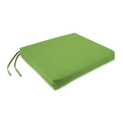 Sunbrella Cushion Set
