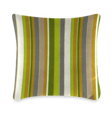 Sunbrella Patio Cushions & Pillows