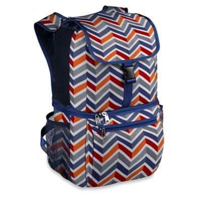 Picnic Time Cooler Backpack