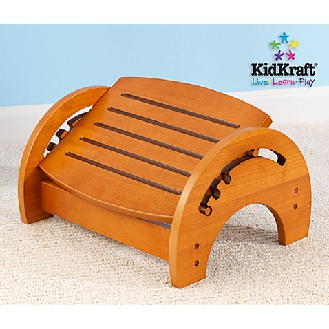 Breast Feeding Accessories Gt Kidkraft 174 Honey Finished