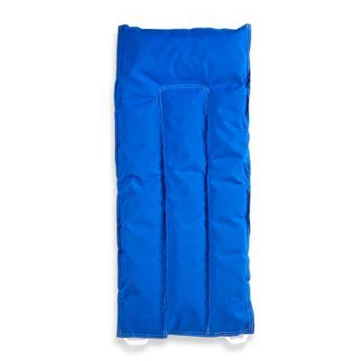 Super Soft® Fab Foam® Fabric Float in Blueberry