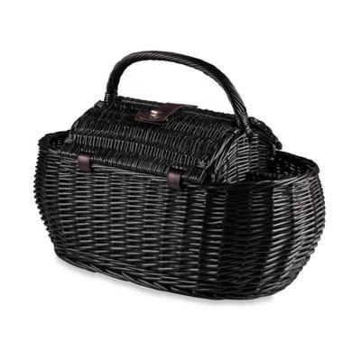 Picnic Time® Gondola Picnic Basket