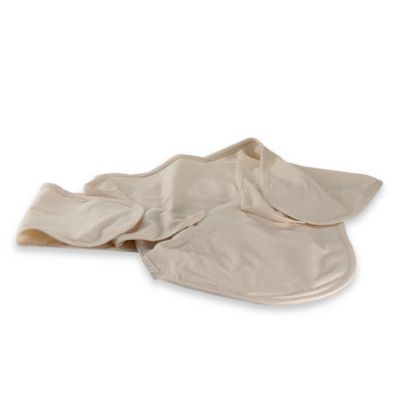 Miracle Blanket® in Natural/White