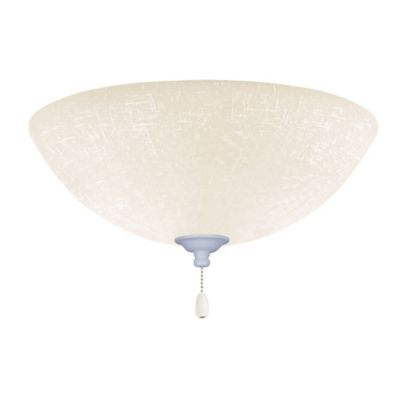 Ceiling Light Plate