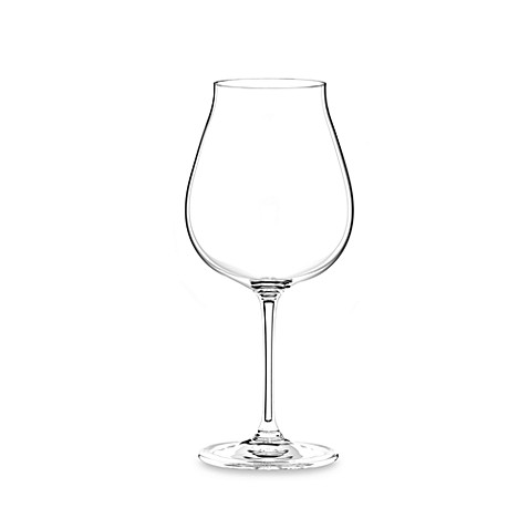 Riedel® Vinum XL Pinot Noir Wine Glasses (Set of 2)
