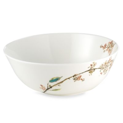 China Serving Bowls