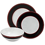 Noritake® Tempo Collection Jive Dinnerware