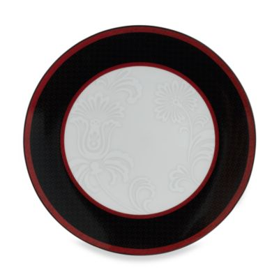 Noritake® Tempo Collection Jive 9-Inch Salad Plate