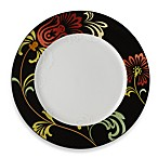 Noritake® Tempo Collection Swing 11-Inch Dinner Plate