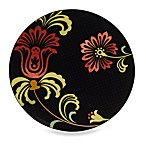 Noritake® Tempo Collection Swing 9-Inch Salad Plate