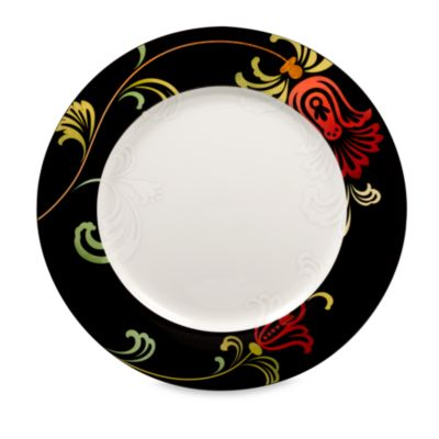 Noritake® Tempo Collection Swing 12 1/2-Inch Round Platter/Charger