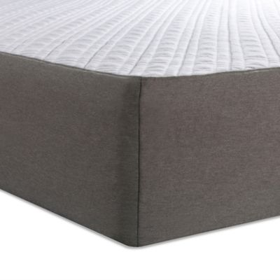 Sealy Posturepedic® Soft Memory Foam California King Mattress