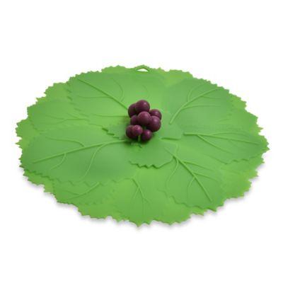 Charles Viancin® 9-Inch Grape Lid