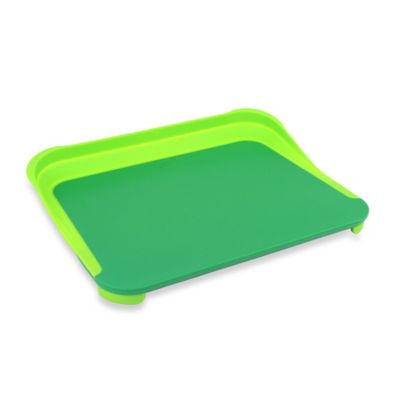 Squish® 14-Inch x 9*1/2-Inch Collapsible Cutting Board