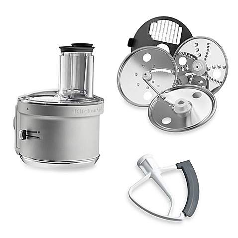 Bed Bath And Beyond Kitchenaid Accessories