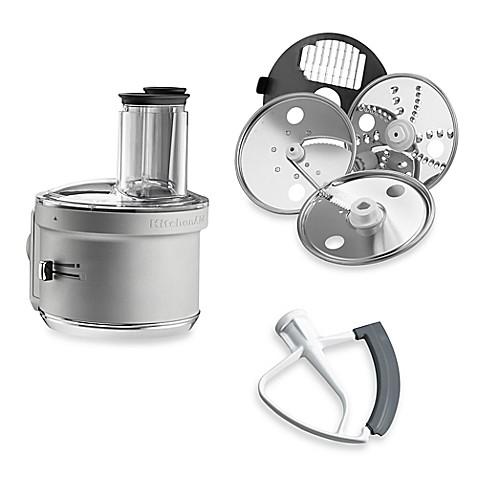 Kitchenaid artisan 5 quart stand mixer accessories collection - Kitchen aid artisan accessories ...