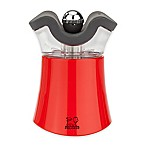 Peugeot Pep'S Salt and Pepper Mill in Red