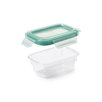 OXO Good Grips® 5.7 oz. SNAP™ Plastic Food Storage Container