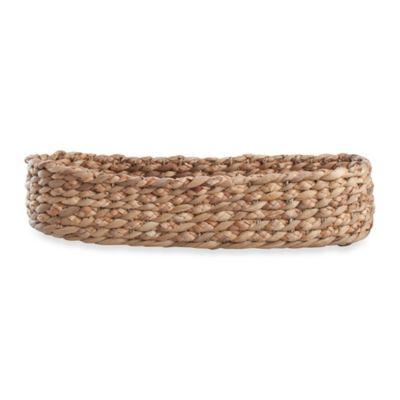 Organic Woven Baskets