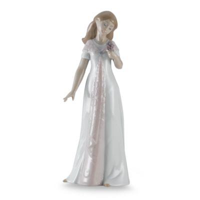 Nao® Elegant Pose Porcelain Figurine