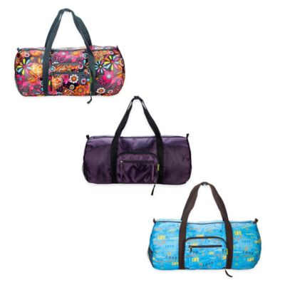 Sacs Collection by Annette Ferber Casual Luggage