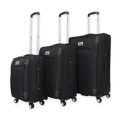 Chariot Luggage