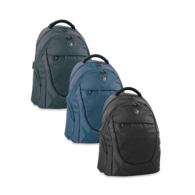 Heys® TechPac 07 Backpack in Black